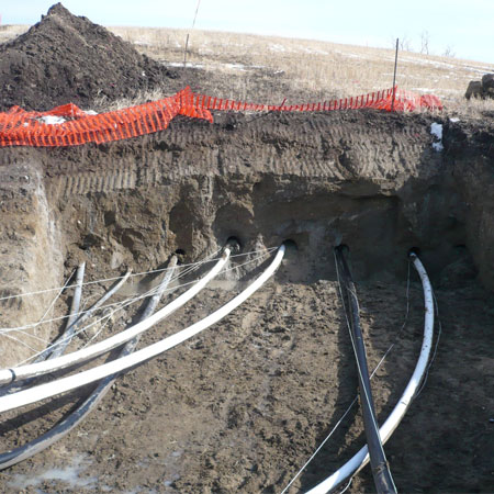 reid-and-sons-directional-drilling-about-us